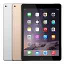 Apple iPad Air 2 | MegaDuel
